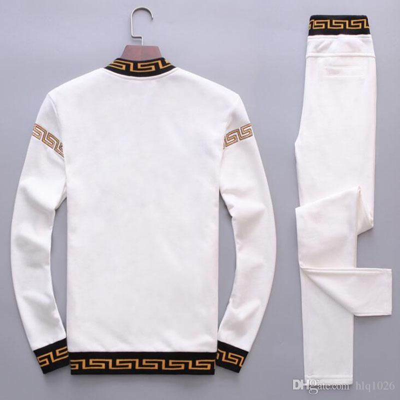 d53b9bcb03 New Mens Windbreak Jackets Spring Autumn Long Sleeve Running Jacket ...