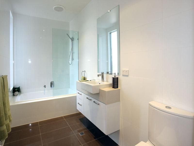 Hipages Com Au Is A Renovation Resource And Online Community With Thousands Small Bathroom Renovations Modern Bathroom Renovations Bathroom Renovation Designs