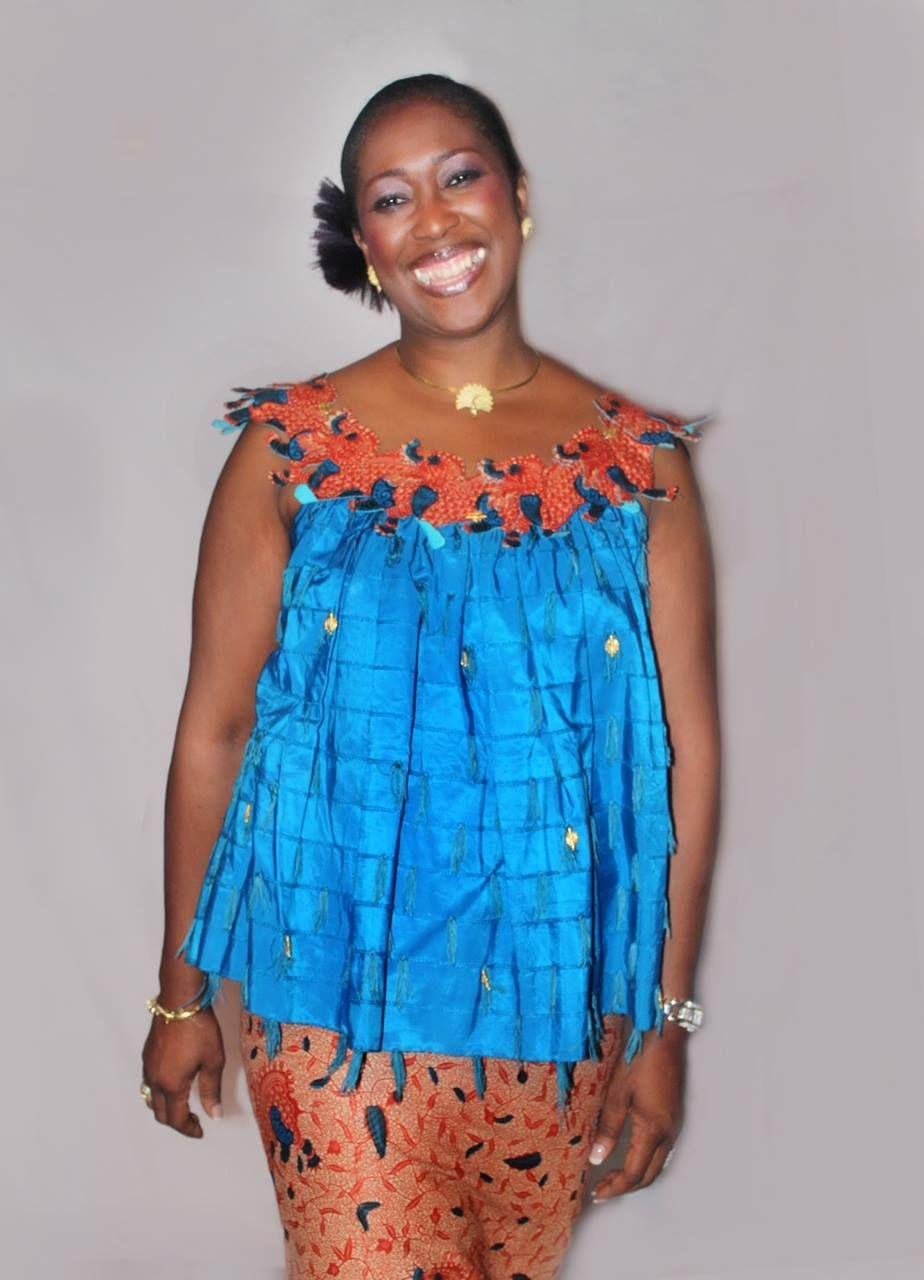 des supers looks qui peuvent vous inspirer haute couture pinterest mode africaine pagne. Black Bedroom Furniture Sets. Home Design Ideas