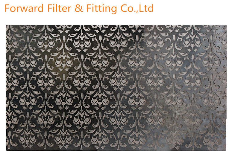 mesh sheet metal buy decor perforated manufactuer detail product sheets stainless decorative