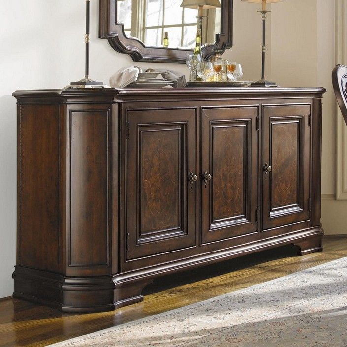 dining room sideboard ideas