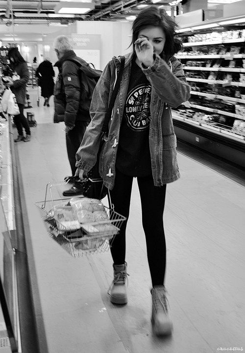 Indie Scene Girls Tumblr Clothes