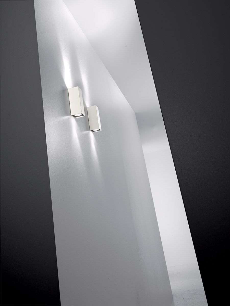 Micro Box u2013 Otylight & Micro Box u2013 Otylight | OTY LIGHT | Pinterest | Box Lights and ... azcodes.com