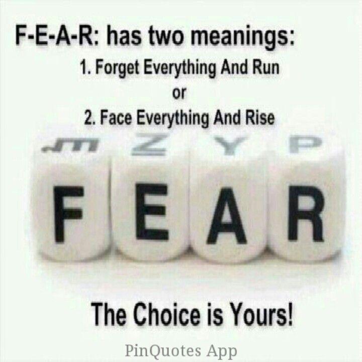 Powerful!!