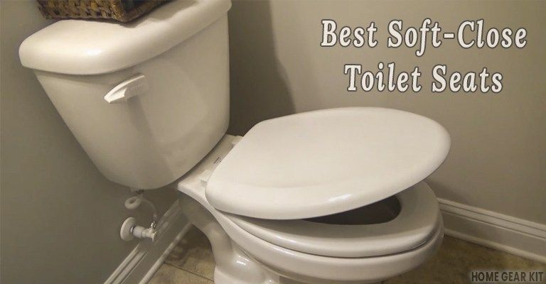 Best Soft Close Toilet Seat Toilet Traditional Toilets Toilet