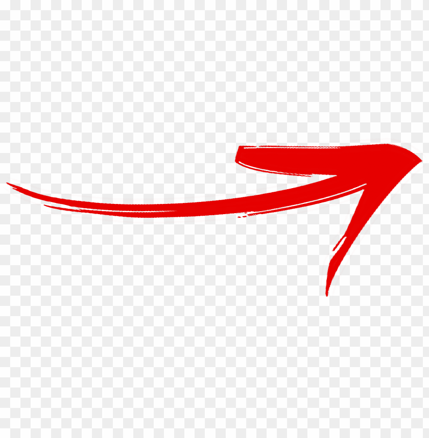 Creative Arrow Png 5 Png Image Red Arrow Icon Png Image With Transparent Background Png Free Png Images Red Arrow Red Background Images Iphone Photo App