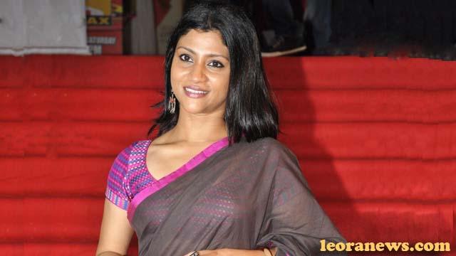 Konkona Sen Sharma Profile, Height, Age, Family, Wiki