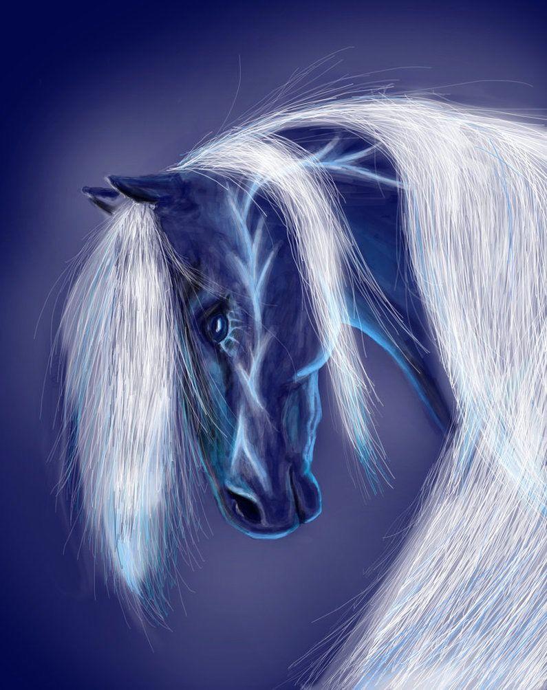 Pin By Mallory M On Fantasy Horses Fantasy Horses Horses Fantasy Pictures
