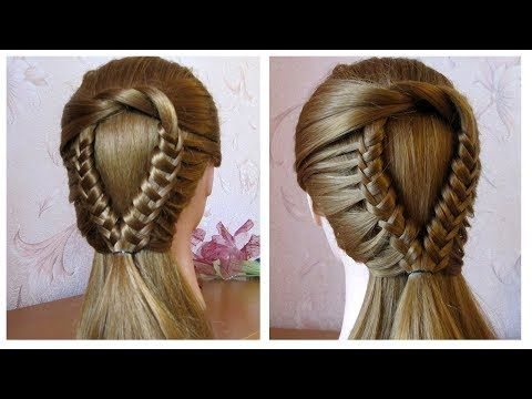 43++ Youtube videos coiffure femme idees en 2021