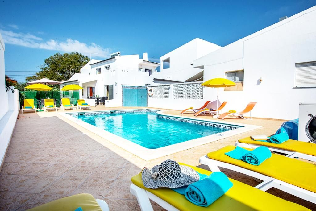 Enjoy the villas in Denia, the harbour city of Spain with special bonanza tour packages that we offer. You will get all types of customised services at holiday home Denia. Contact for further details as we always happy help you. Search https://www.poolvillas.com/holiday-rentals/spain/costa-blanca/denia/destination  Or Call  +31 343510092 for more details.
