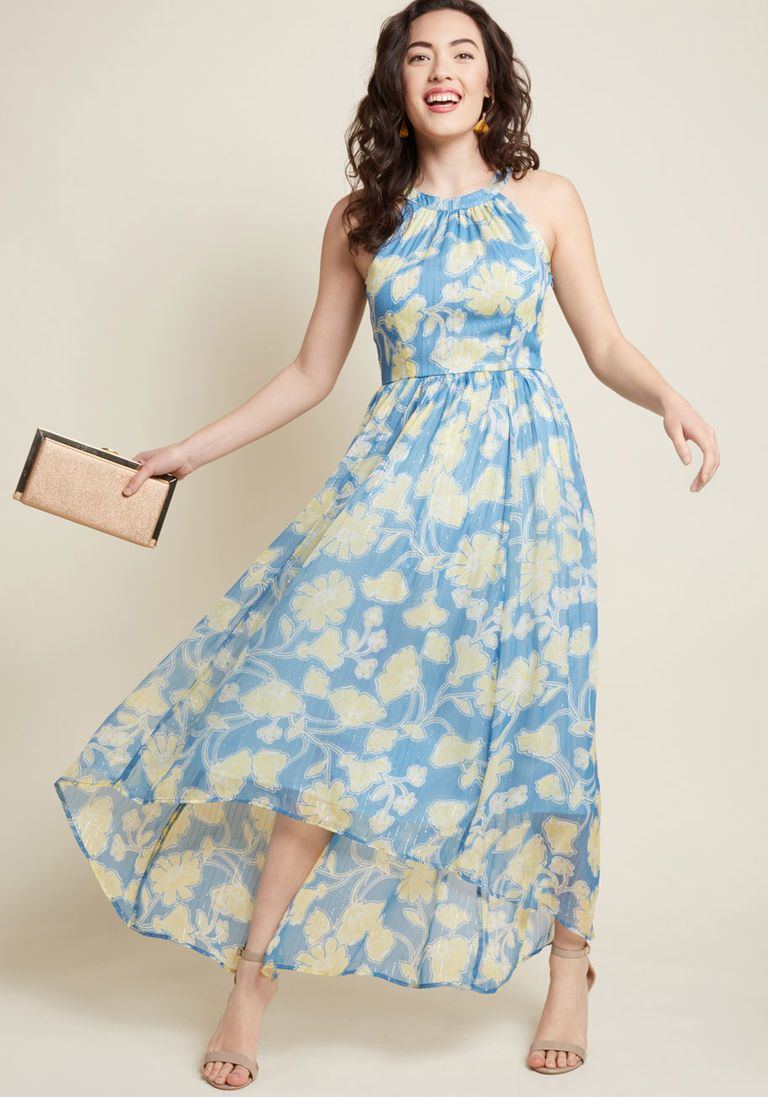 East End Apparels Brave New Whirl Maxi Dress | Pinterest | Maxi ...