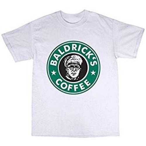 Baldrick's Coffee T-Shirt - Funny Blackadder T-Shirt Like Starbucks  Baldrick's Coffee T-Shirt - Funny Blackadder T-Shirt Like Starbucks :  Baldrick's Coffee T-Shirt – Funny Blackadder T-Shirt Like Starbucks  https://blackadderquotes.tumblr.com/post/156934560835