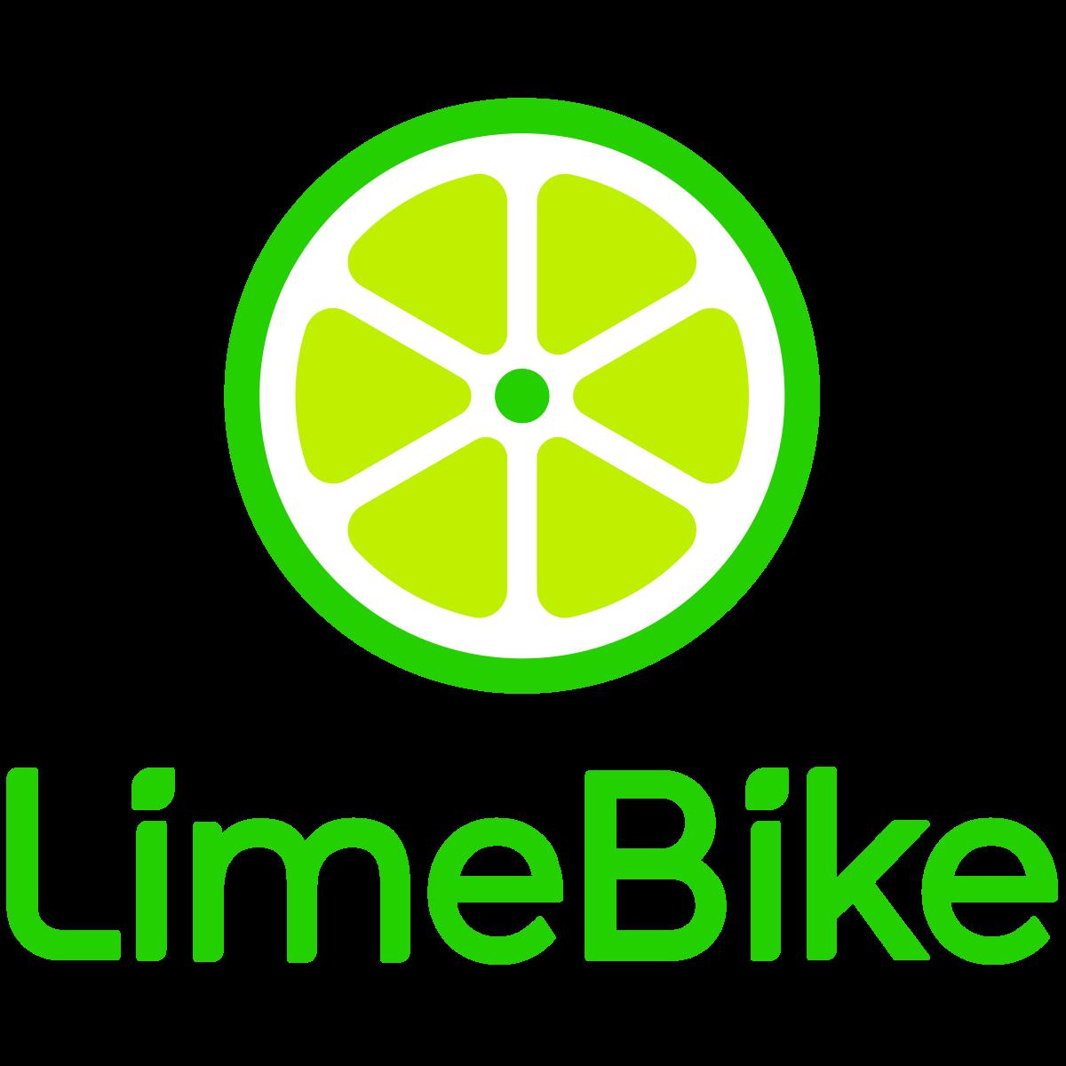 LimeBike Promo Code | Gutschein für 3 Freifahrten