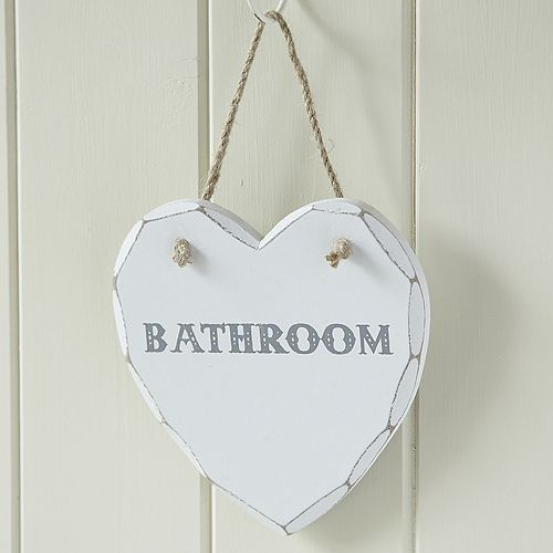 10 Best images about Bathroom on Pinterest   Shabby chic bathrooms  Shabby chic and Vintage bathroom accessories. 10 Best images about Bathroom on Pinterest   Shabby chic bathrooms