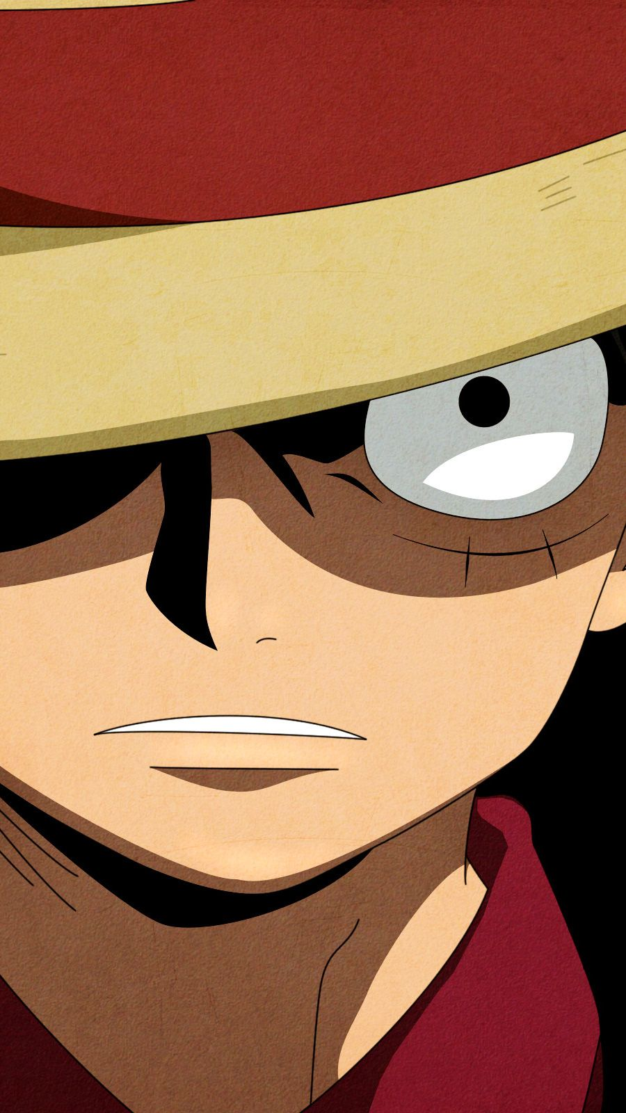 Pin By Wallpaper On Onepiecewallpaper1 One Piece Manga One Piece Wallpaper Iphone One Piece Luffy