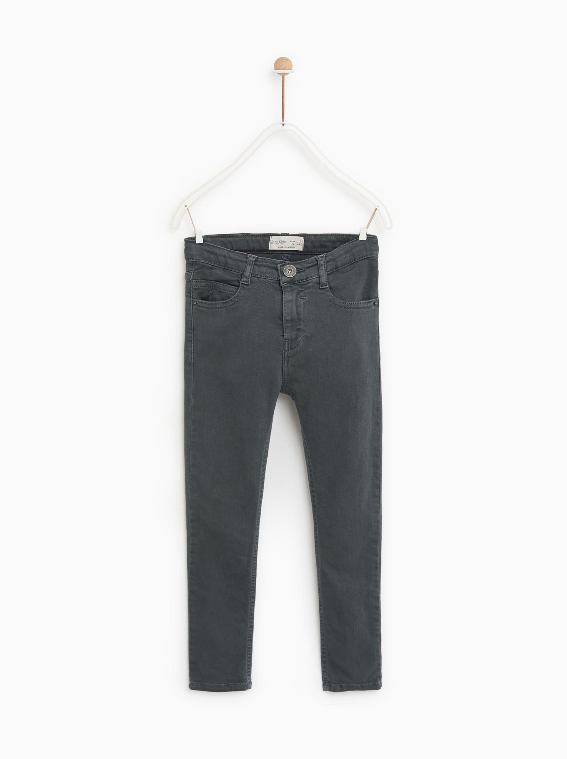 919dc6f23 Shorts Sale, Kids Boys, Natural Colors, Boy Outfits