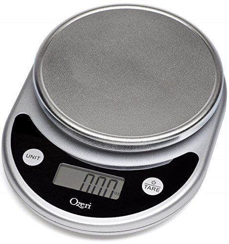 Kitchen Scale Food Weight Digital Device Multifunction Lcd Black Free Shipping Ozeri Food Scale Digital Kitchen Scales Digital Food Scale
