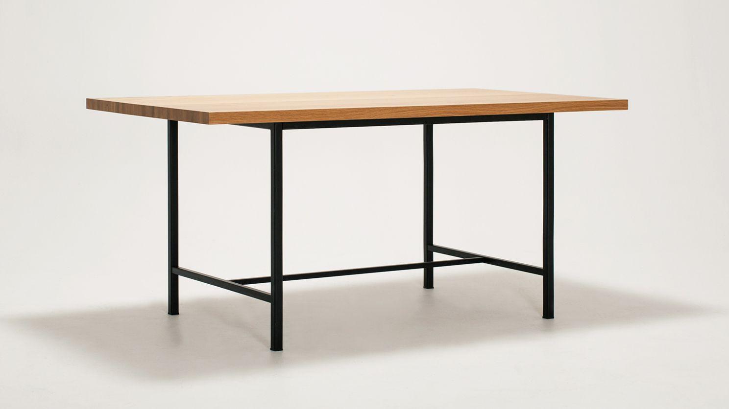 Taaj End Table  Eq3 Modern Furniture  Wish List  Pinterest Prepossessing Kendall Dining Room Review