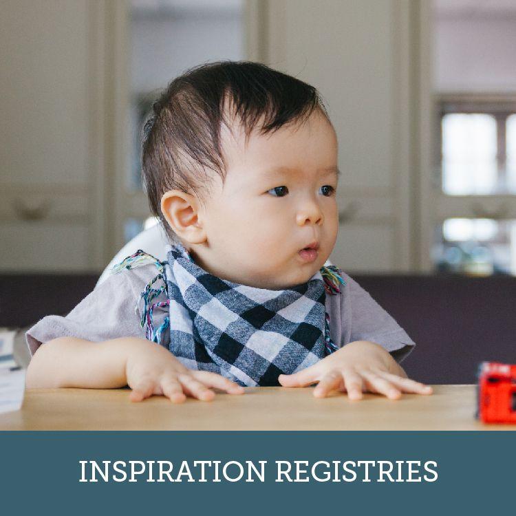 Bestregbuttons 10 dniu00 | Best baby registry, Baby ...