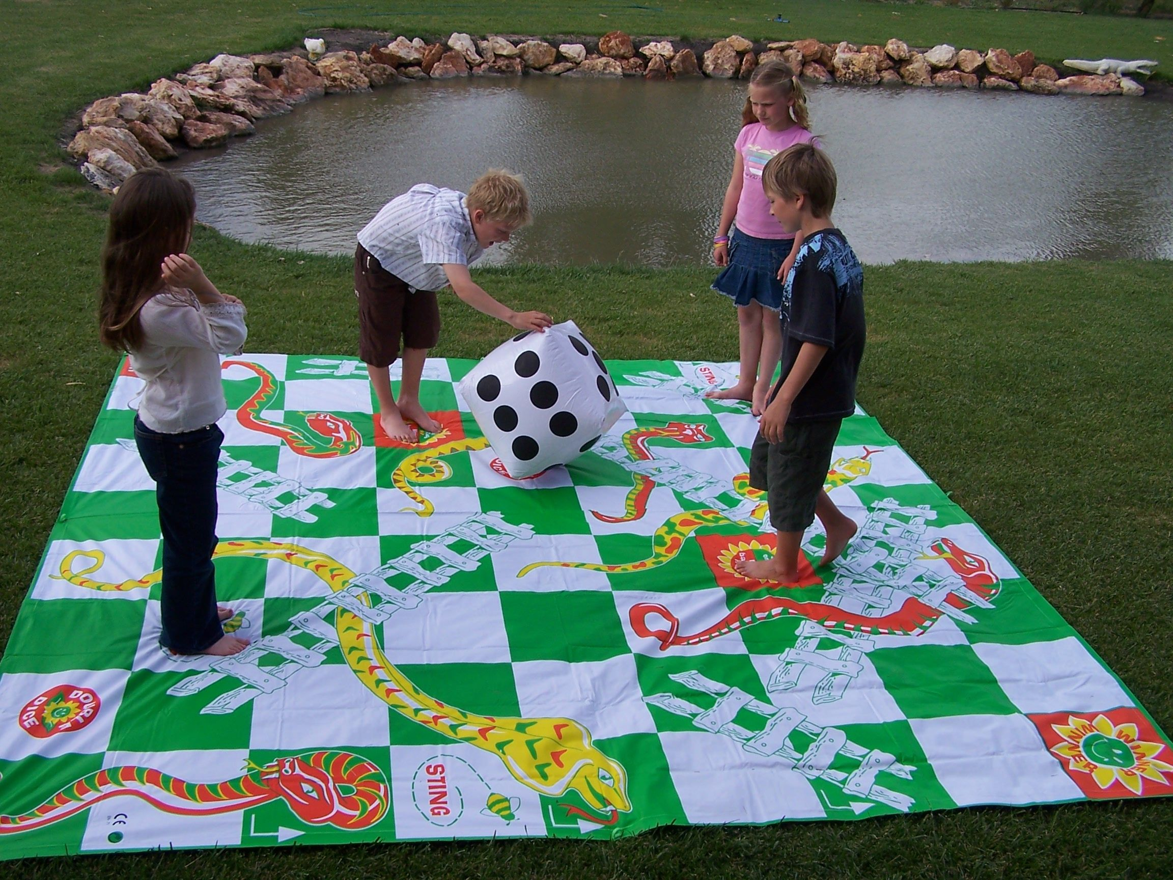 Pictures images snakes and ladders board game template wallpaper - Top 10 Programs Teens Want The Library