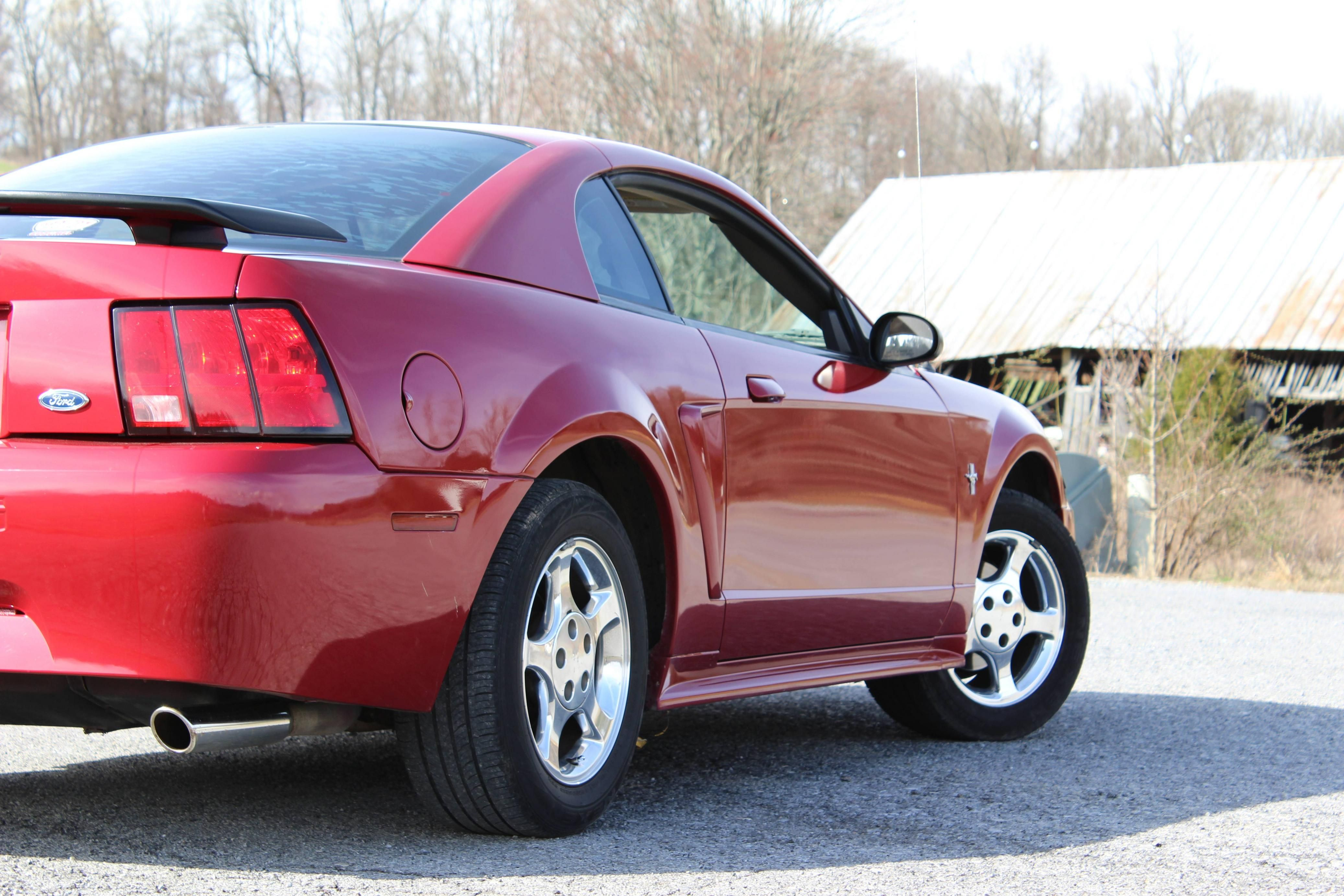 usedcar Edge Love Any V6 car mustang My cars New For
