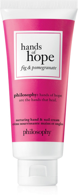Enjoy A Scent Sational Experience As You Restore Hardworking Hands To Their Beautiful Best Hands Of Hope By Philo Hand Cream Anti Aging Hand Cream Hand Lotion