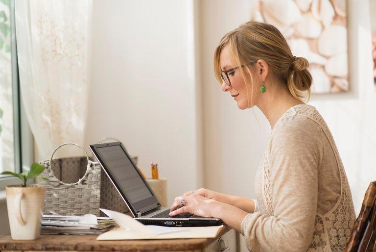 freelance it jobs online