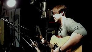 Resultado de imagem para recording vocals studio