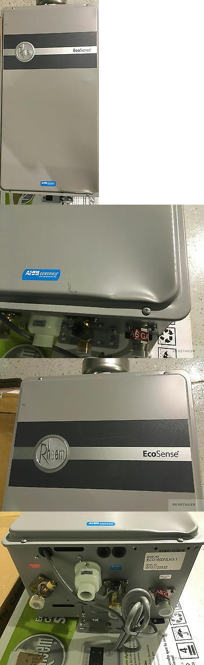 rheem indoor tankless water heater. tankless water heaters 115967: rheem 8.4 gpm natural gas mid efficiency indoor heater