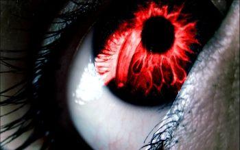 Artistic Eye Wallpapers And Backgrounds Eyes Wallpaper Dark Blue Eyes Cool Eyes