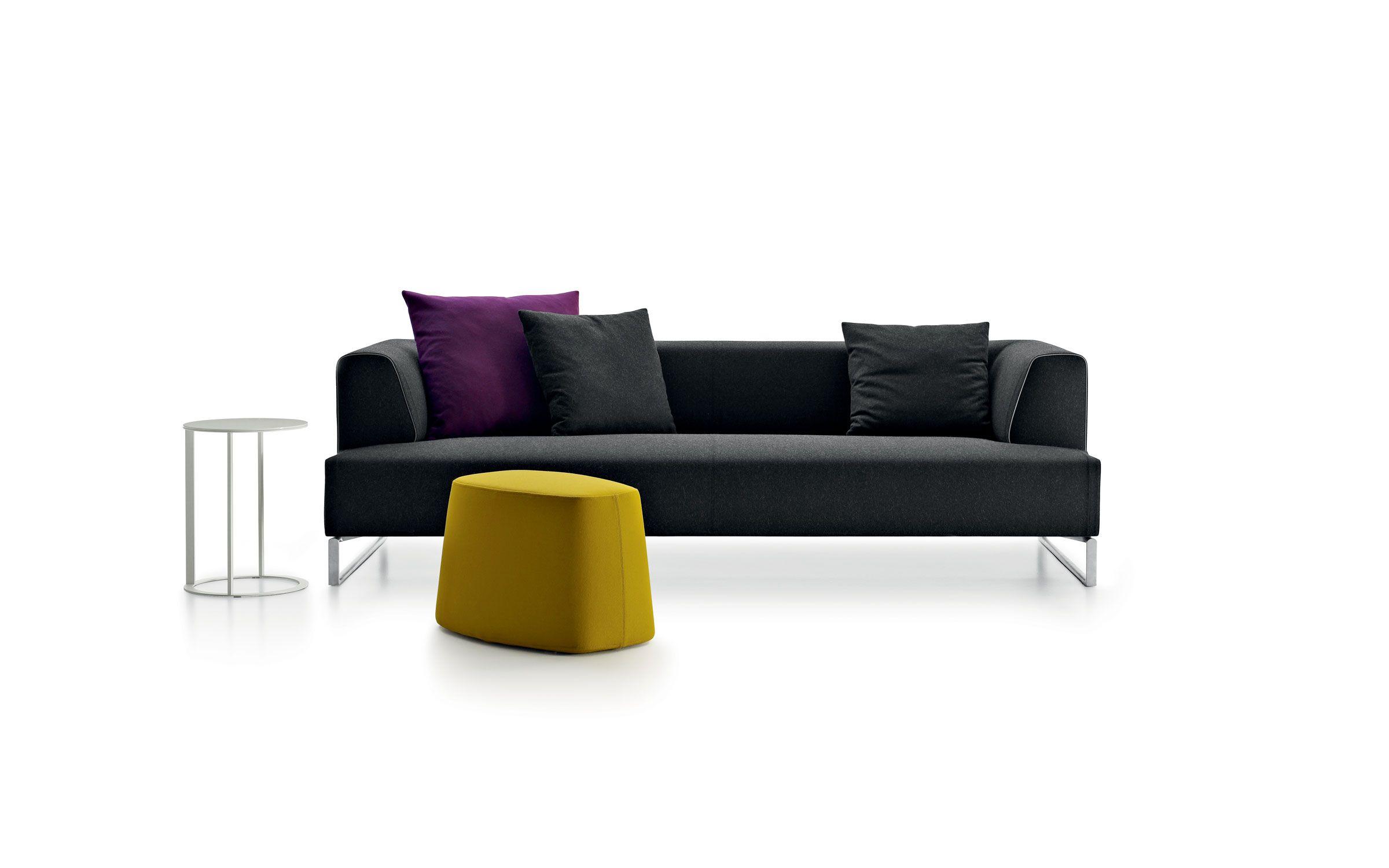 Mobili Viola ~ Solo 14 design by antonio citterio #bebitalia #antoniocitterio