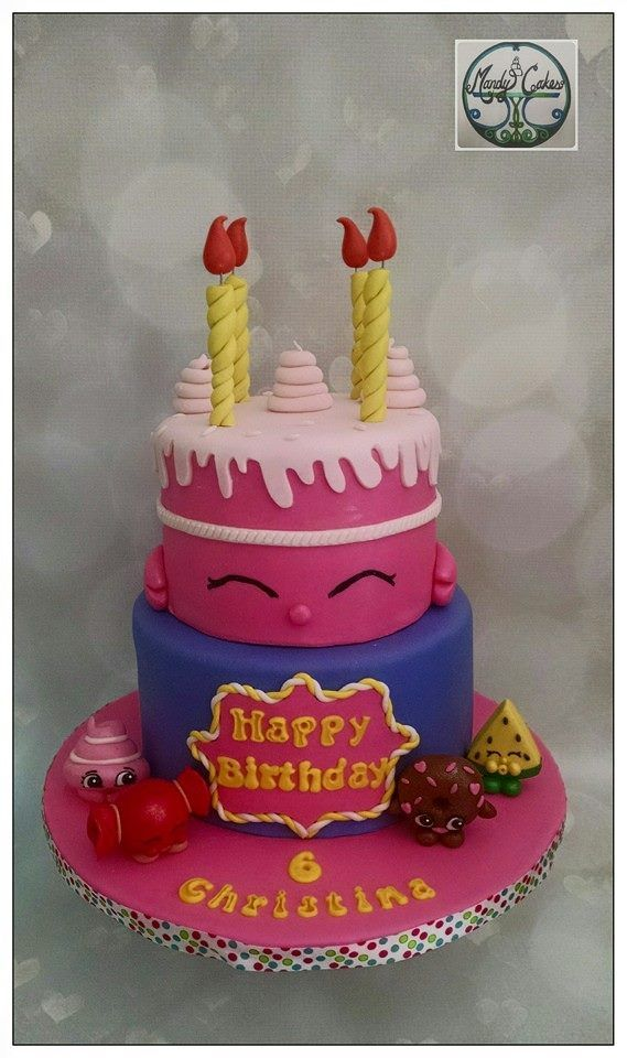 Hip Hop Cake Mycakes T Birthday Cakes And