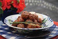 Ostrich Recipes Ostrich Fillet Steak Ostrich Goulash Ostrich Sushi Volstruis Resepte Volstruis Biltong