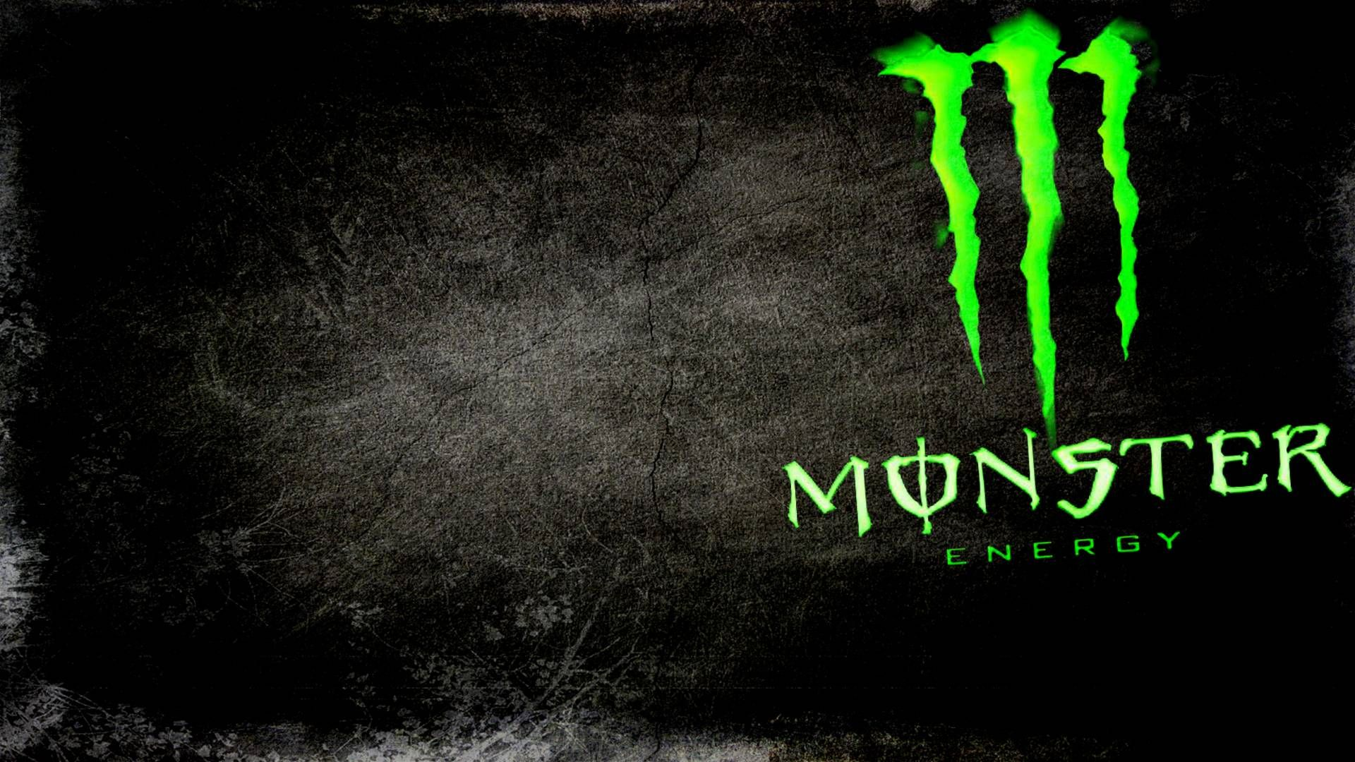 monster energy wallpapers hd 2015 wallpaper cave best games