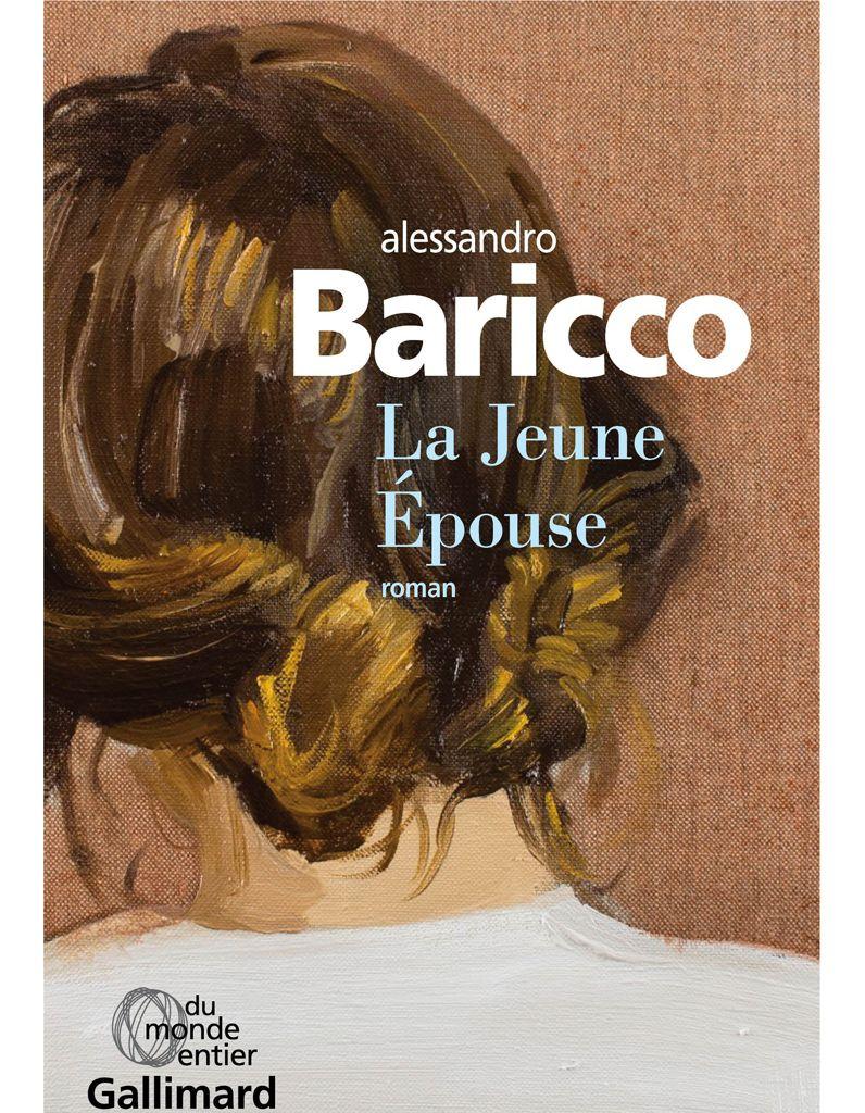 Livres le top 10 du mois d'avril Elle Gallimard