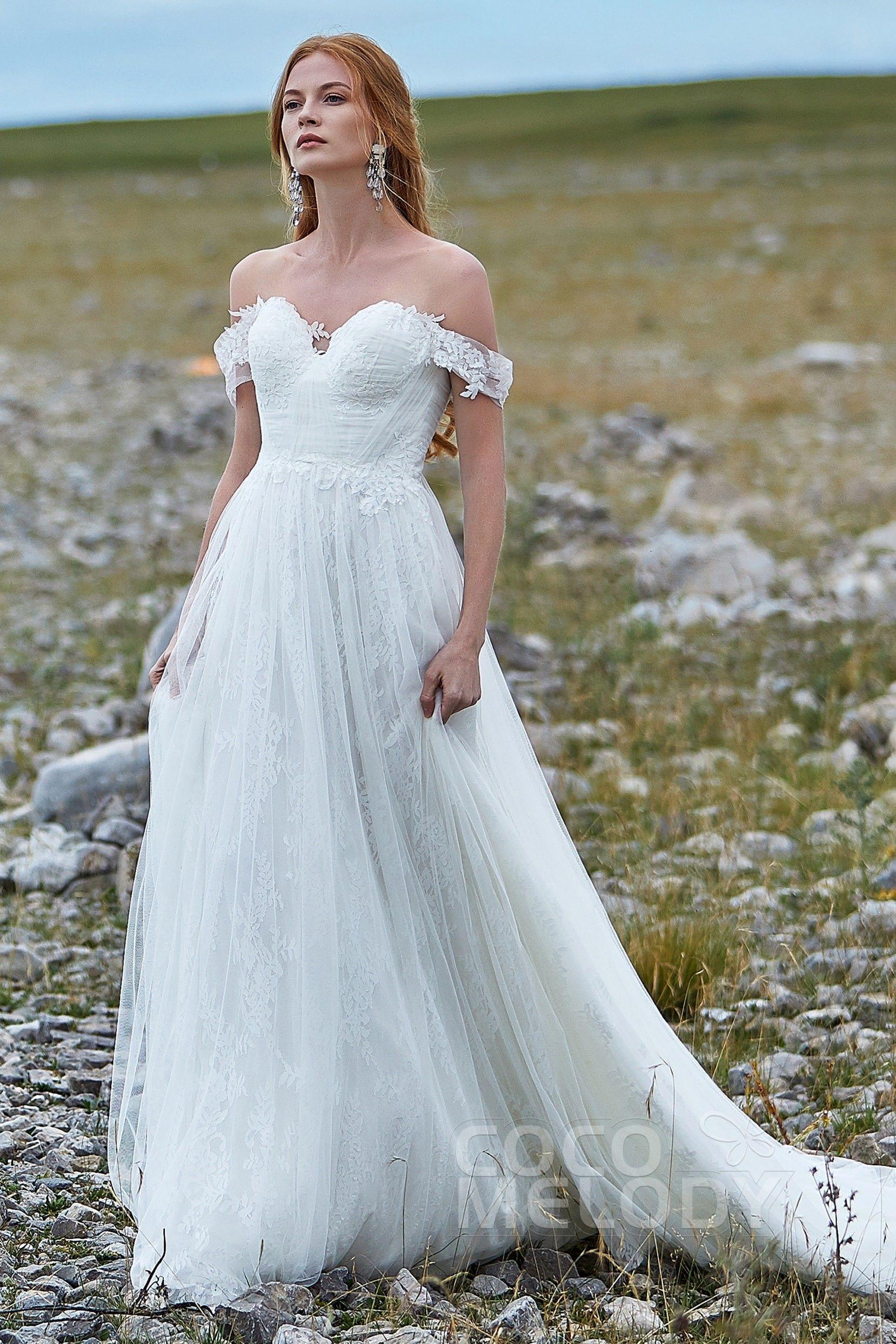 24+ Types of weddings dresses information