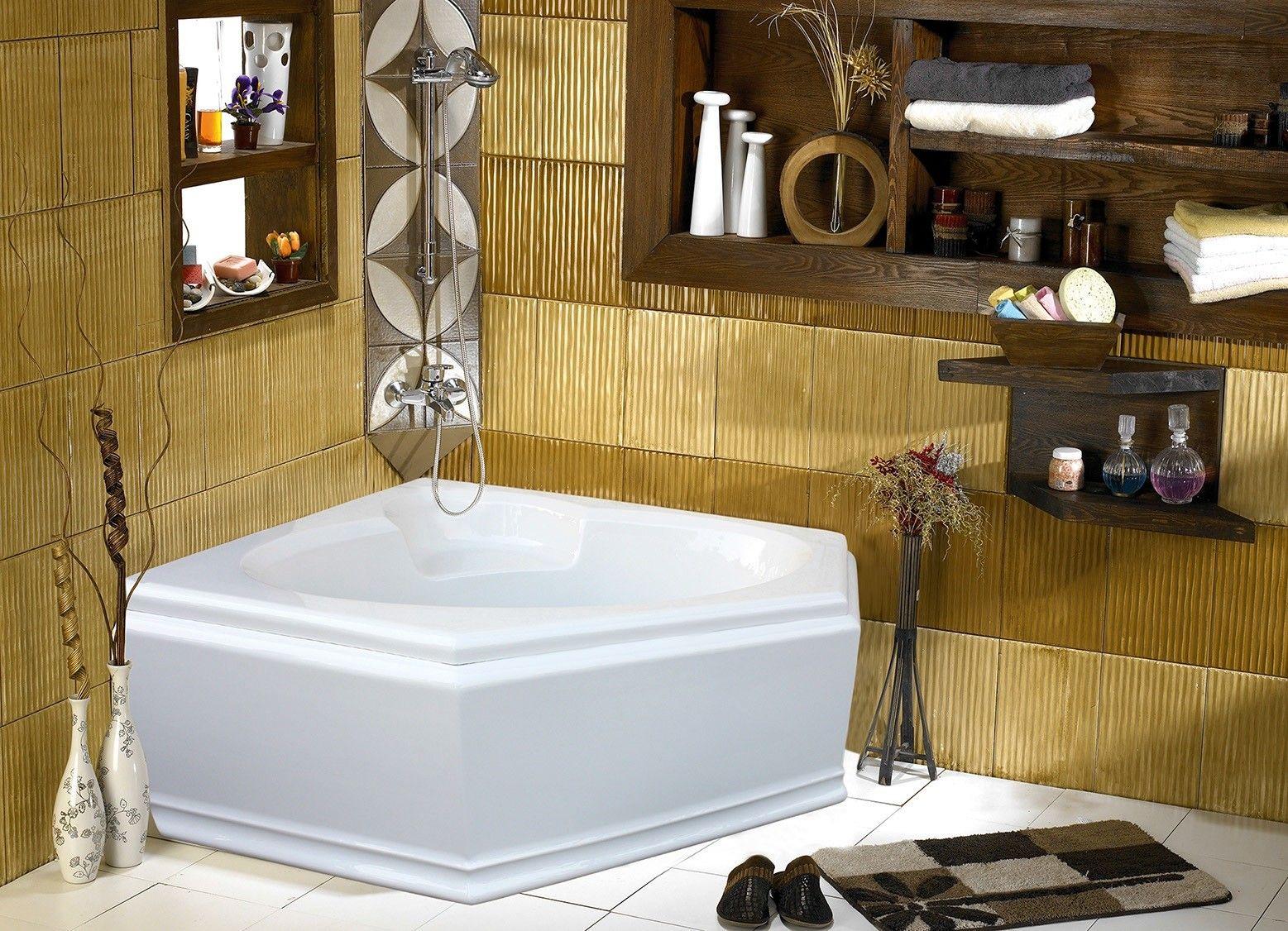 بانيو فرنسا أفضل بانيوهات الطيب 5 شركة عيسى للسيراميك والبورسلين Bathtub Corner Bathtub Interior