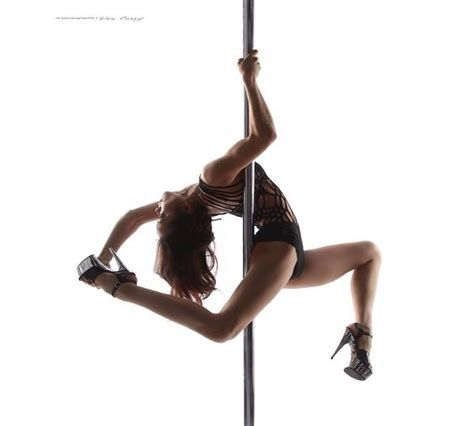 Fitness Photoshoot Poses Flexibility #fitnessmotivation #fitness #motivation