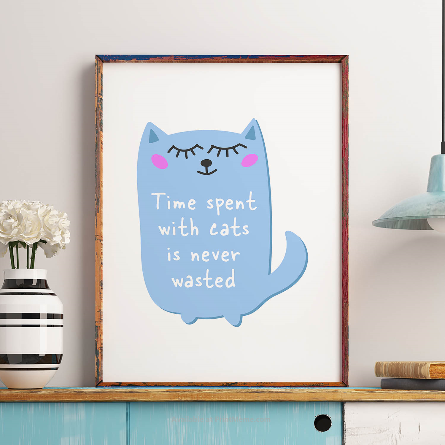 If You Love Cats You Re Going To Love Our Collection Of