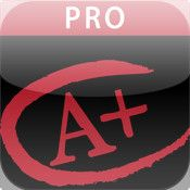 iResponse PRO Classroom Responder System