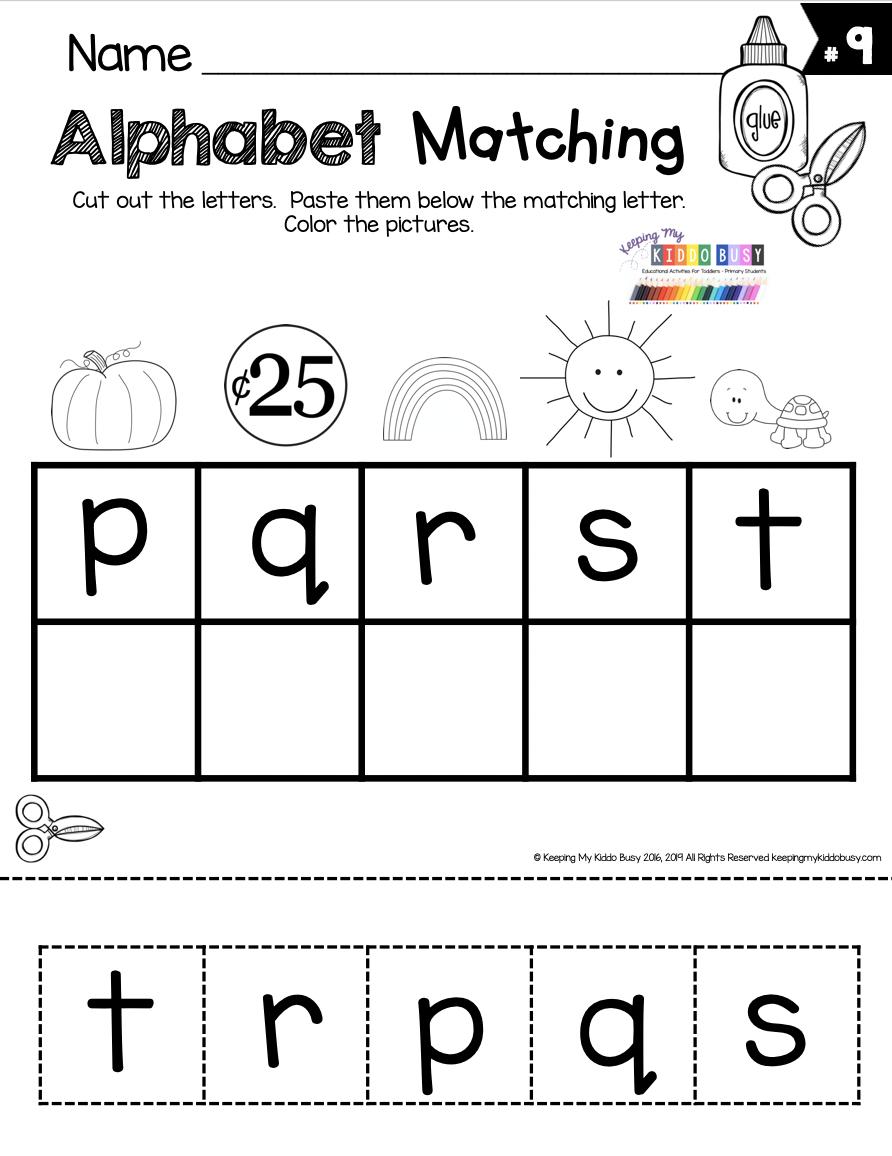 Kindergarten In August Freebies Keeping My Kiddo Busy Kindergarten Freebies Phonics Kindergarten Kindergarten Math Worksheets [ 1156 x 892 Pixel ]