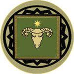 Reino de Cardolan B994588bd6513dc804e1f4f9c59a11d3