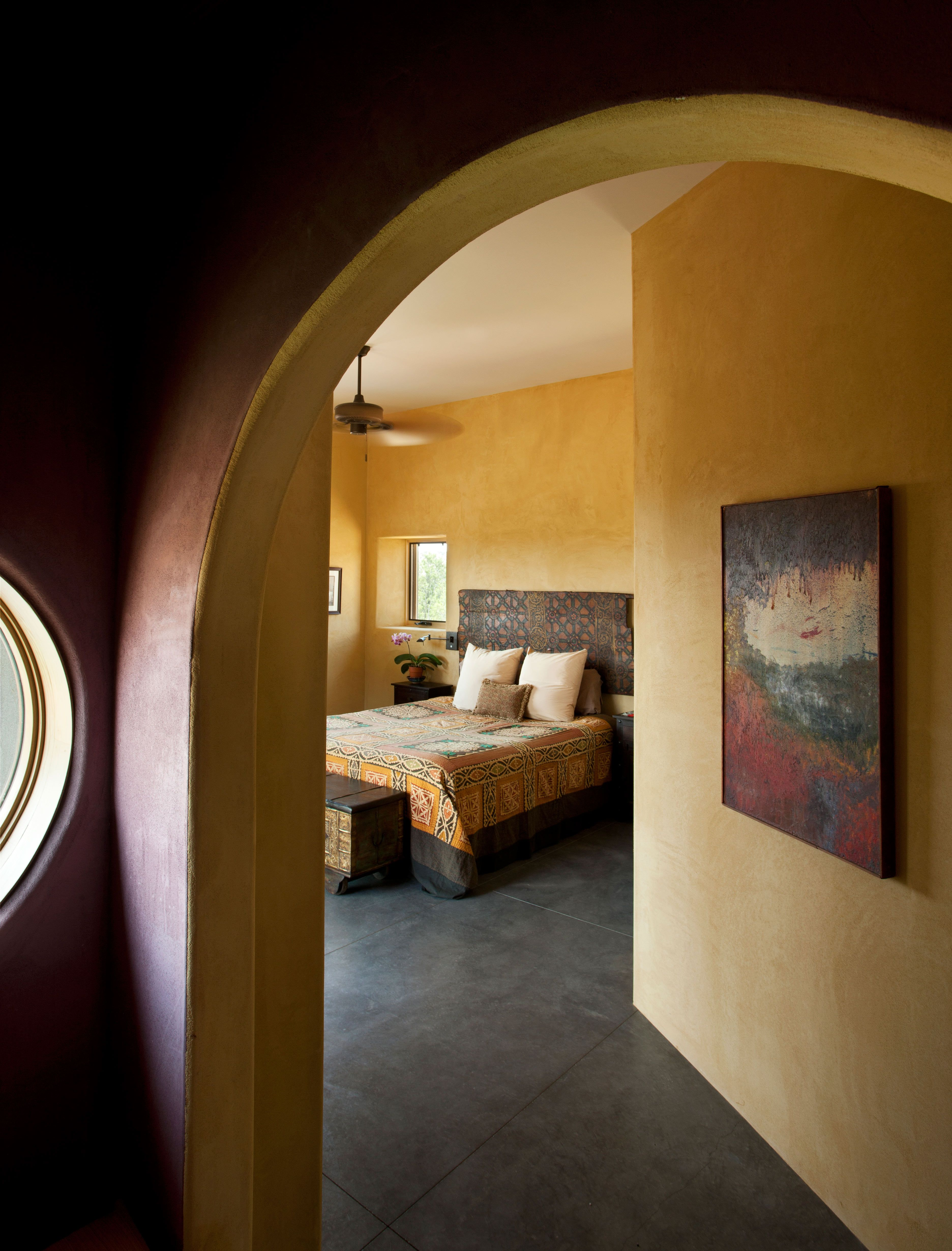 Architect Fort Collins   Architecture design, House design ...