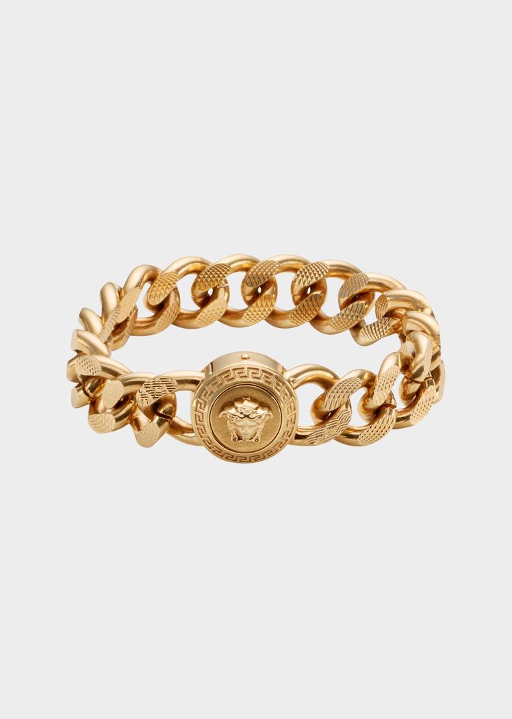 2e1a13bce0 Medusa Chain Bracelet for Men | US Online Store in 2019 | Things to ...