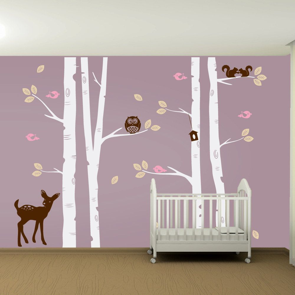 Wall decal oh baby pinterest vinyl wall art wall decals and