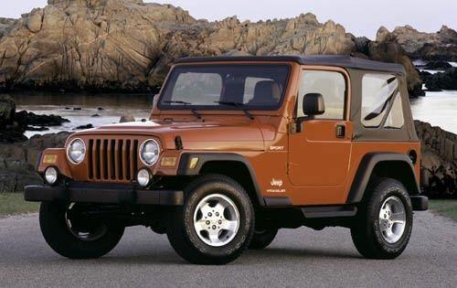 2006 Jeep Wrangler X Specs Jpeg  httpcarimagescolaycasa2006