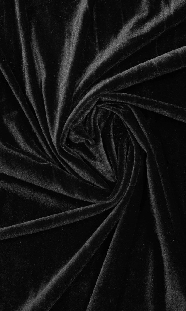 Very Noir Custom Velvet Curtains Black Black Curtains Black Velvet Fabric Velvet Curtains