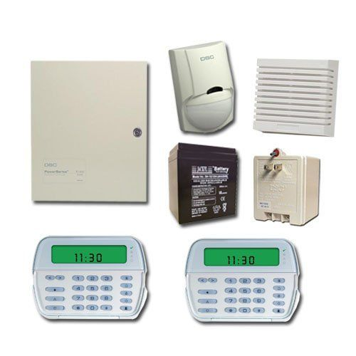 Home Alarm System Home Security Tips Straight From The Pros Click Image To Read More Detai Home Security Systems Wireless Home Security Home Security Tips