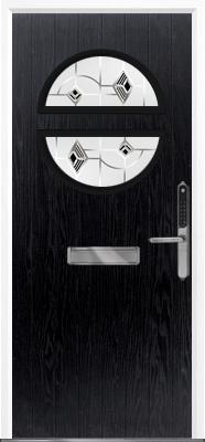 Circle Grp Composite Door Composite Front Doors Design Your Own