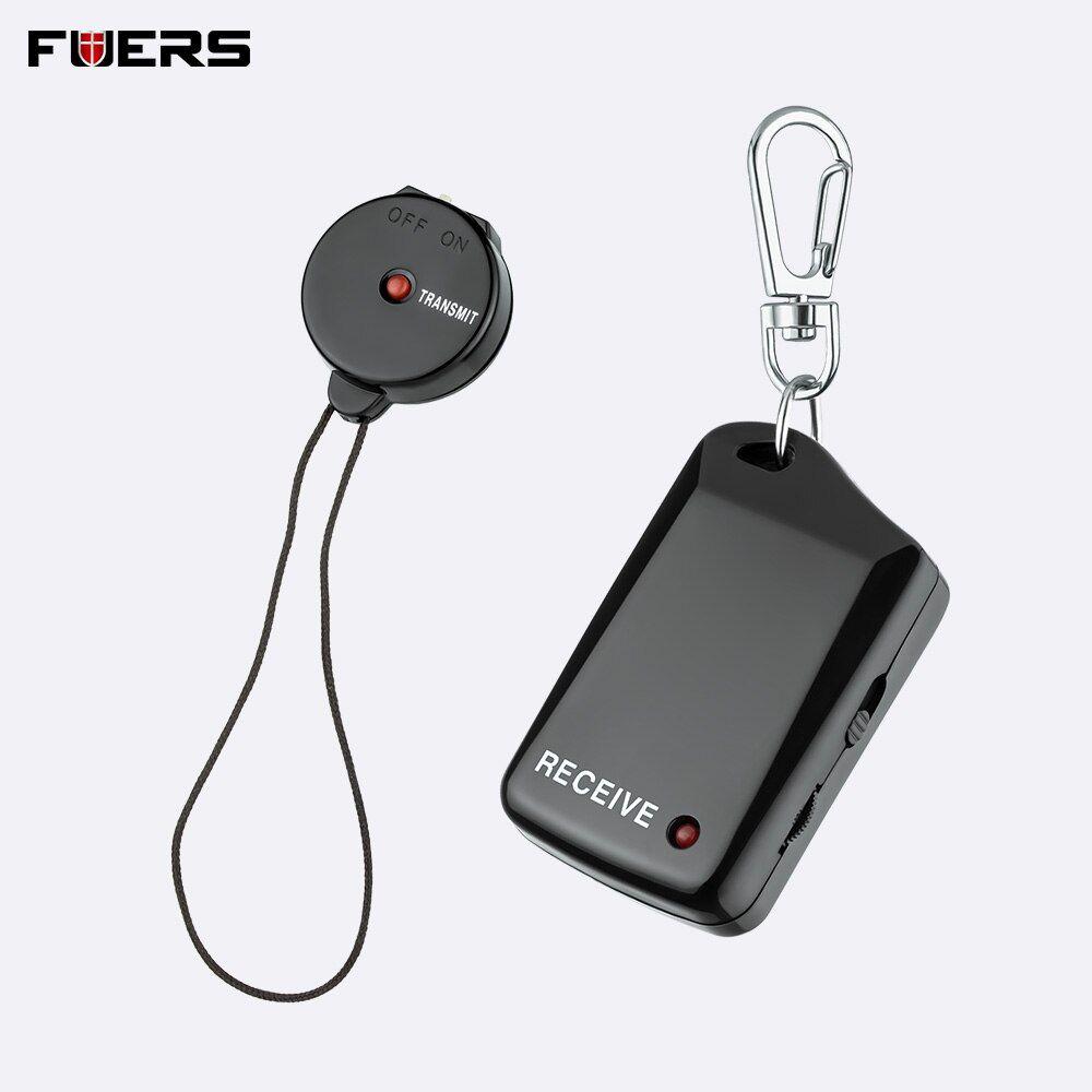 Best sale fuers sound electronic antilost finder locator
